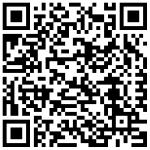 QR code Facebook SACT2016